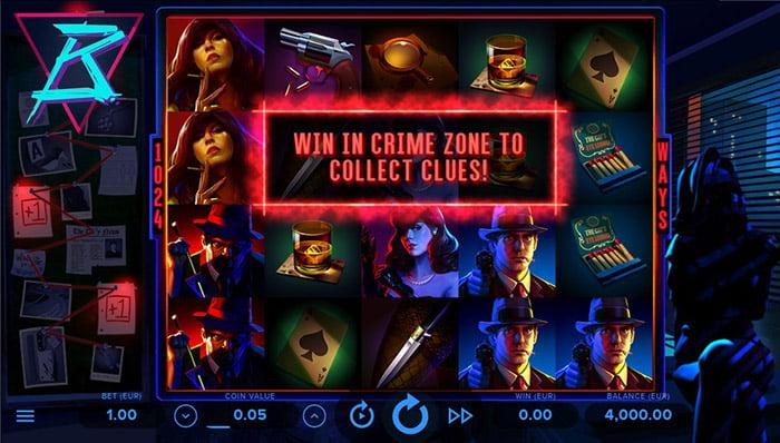 Игровые автоматы Mr Bit casino казино: играй бесплатно в любое время!