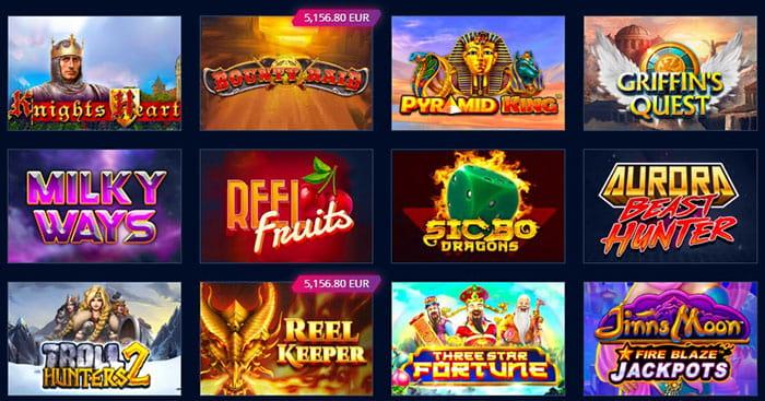 Mr Bit casino игровые автоматы бесплатно и на деньги